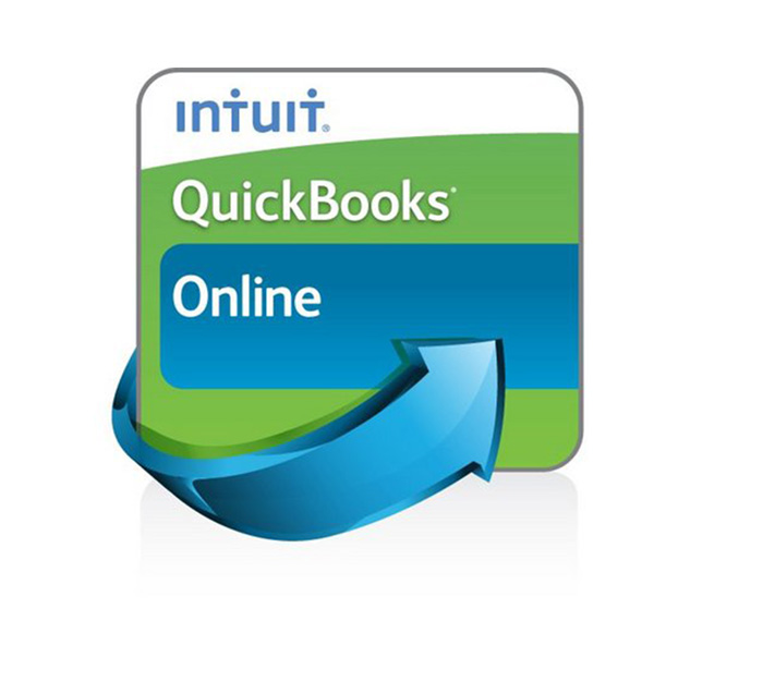 Enjoy free Upgrade to QuickBooks Online