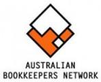 ABN-Logo200px-e1419238995973