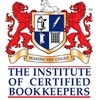 institute of bookkeepers