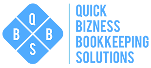 Quick Bizness Bookkeeping Solutions