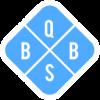 qbbs-favicon